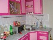 Продается 3-к квартира (улучшенная) по адресу г. Липецк, ул. ., Купить квартиру в Липецке по недорогой цене, ID объекта - 309352330 - Фото 4