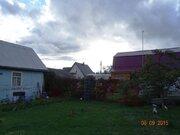 Продается дача в СНТ село Троицкое (г. Кубинка) - Фото 5