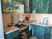 Аренда 2 комнатной квартиры в городе Обнинск улица Аксенова 15 - Фото 2