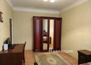 Продается 3-к квартира Пирогова, Купить квартиру в Сочи по недорогой цене, ID объекта - 323007157 - Фото 4