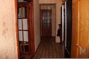 3-х ком.квартира в г. Александров, ул. Восстания 1905 года, Владимирск - Фото 5