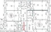 3х-комнатная квартира на Пушкина(87.5 кв.м.), Купить квартиру в Ярославле, ID объекта - 331025580 - Фото 4