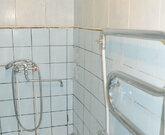 Комната 12 кв.м с лоджией, Колпино, Металлургов, д.4 - Фото 4