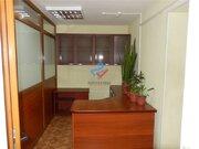 6 100 000 Руб., Офис 101,5 кв.м. с мебелью на Бессонова 24/1, Продажа офисов в Уфе, ID объекта - 600829717 - Фото 5