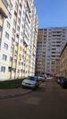 2 680 000 Руб., Квартира в Юго-западном районе, Купить квартиру в Воронеже по недорогой цене, ID объекта - 323172300 - Фото 2