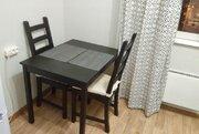 Продаётся 1-комнатная квартира по адресу Лухмановская 17, Купить квартиру в Москве по недорогой цене, ID объекта - 320521381 - Фото 9