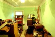 750 000 Руб., 2-к квартира, Продажа квартир в Ярославле, ID объекта - 333093096 - Фото 3