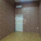 Офисы в аренду ул. заводская 27