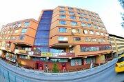 Продается 1-к квартира, г.Одинцово, внииссок, ул. Дружбы 2, Продажа квартир ВНИИССОК, Одинцовский район, ID объекта - 328947678 - Фото 1