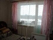 Продажа: 2-х комнатная квартира, Фрунзенский р-он, Костромское шоссе ., Купить квартиру в Ярославле по недорогой цене, ID объекта - 317818279 - Фото 4