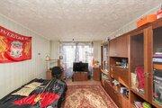 Продам 2-комн. кв. 67 кв.м. Тюмень, Широтная, Купить квартиру в Тюмени по недорогой цене, ID объекта - 319549171 - Фото 6