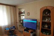 Продажа квартиры, Калуга, Улица Льва Толстого
