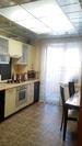 Продажа квартиры на ул.Вишневая - Фото 1