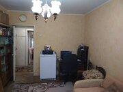 Продам трехкомнатную квартиру в Монино. - Фото 4