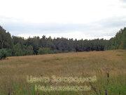 Дом, Симферопольское ш, Варшавское ш, Калужское ш, 96 км от МКАД, . - Фото 3