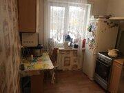 Квартира, ул. Славянская, д.58 - Фото 2
