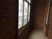 Продажа квартиры в ЖК Солнечная система - Фото 3