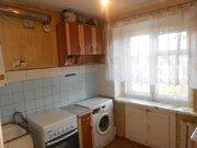 Продается 3-комнатная квартира, ул. Германа Титова, Купить квартиру в Пензе по недорогой цене, ID объекта - 327829625 - Фото 9
