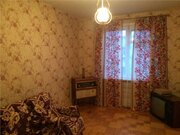 Бенгальская 18, Купить квартиру в Перми по недорогой цене, ID объекта - 322805674 - Фото 5