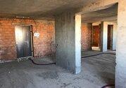 3 комнатная квартира в ЖК Вершина - Фото 4