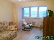 Продается 1-ая квартира в Обнинске, Гагарина 4 - Фото 4