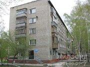 Продажа квартир ул. Нижегородская, д.20