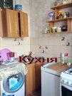 700 000 Руб., Продам или обменяю комнату., Купить комнату в квартире Омска недорого, ID объекта - 700715818 - Фото 13