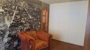 Продается 3 комнатная квартира г. Щелково ул. Комсомольская д.12/9., Купить квартиру в Щелково по недорогой цене, ID объекта - 326230341 - Фото 40