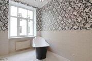 Продажа квартиры, Купить квартиру Рига, Латвия по недорогой цене, ID объекта - 313140816 - Фото 2