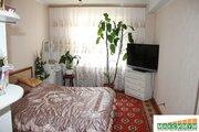 3 комнатная квартира Домодедово, ул. Коммунистическая, д.37 - Фото 5