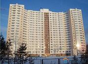 Продажа квартиры, Екатеринбург, м. Чкаловская, Ул. Чкалова