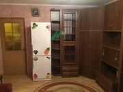 Купить квартиру в Севастополе. - Фото 2