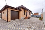 Продажа дома, Краснодар, Березовая улица - Фото 2