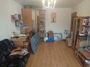 Продам 1-к квартиру в Ступино, Службина, 6 - Фото 3