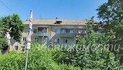 Продажа квартиры, Калуга, Дарвина пер.