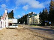 Дом 90 кв.м. для постоянного проживания. 10 соток. 35 км. от МКАД., Продажа домов и коттеджей в Голицыно, ID объекта - 502455807 - Фото 22