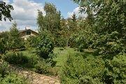 Участок 6 соток в д. Солослово в 18 км. от МКАД по Рублево-Успенскому - Фото 1