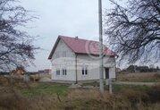 Продается дом, площадь строения: 185.00 кв.м, площадь участка: 6.00 . - Фото 2