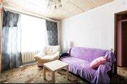 Квартира ул. Вилонова 22а