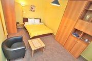 Сдается однокомнатная квартира, Аренда квартир в Нижнем Тагиле, ID объекта - 317992332 - Фото 2
