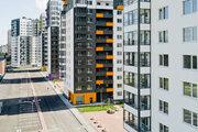 Продажа 2-комнатной квартиры, 67.1 м2