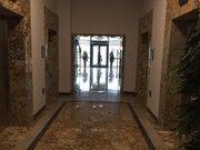 12 300 000 Руб., Альберта Камалеева 1 квартира на 29 этаже ЖК лазурные небеса, Продажа квартир в Казани, ID объекта - 310609959 - Фото 6