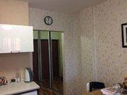 Продажа квартиры, Красноярск, Соколовская - Фото 3