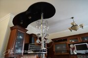 Продажа квартиры, м. Митино, Ул. Рословка - Фото 4