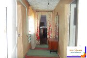 Продается 1-этажный дом, Греческие Роты - Фото 3