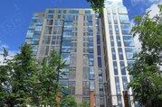 Продается квартира г.Москва, 2-я Звенигородская, Купить квартиру в Москве по недорогой цене, ID объекта - 322993633 - Фото 2