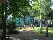 Продажа квартиры, Ногинск, Ногинский район, Ул. Электрическая
