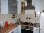 Продажа квартиры, Купить квартиру Юрмала, Латвия по недорогой цене, ID объекта - 313154891 - Фото 2