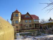 Отличный дом для постоянного проживания - Фото 3