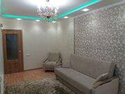 Продажа квартиры, Курск, Анатолия Дериглазова - Фото 4